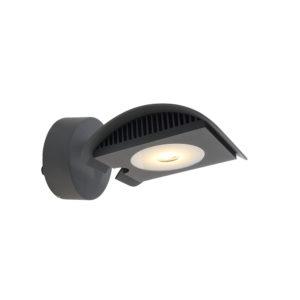 Displayverlichting - Zoomoi